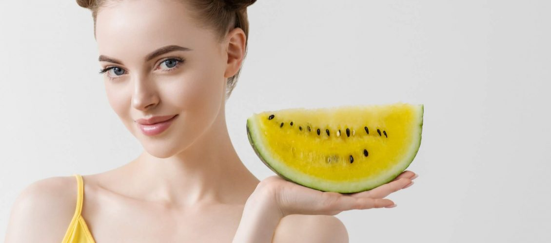watermelon-woman-eat-yellow-funny-tasty-food.jpg